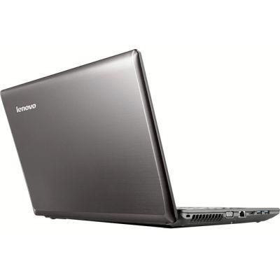 ������� Lenovo IdeaPad G480 Black 59343743 (59-343743)