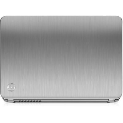 Ультрабук HP EliteBook Folio Spectre xt 13-2100er C1P18EA