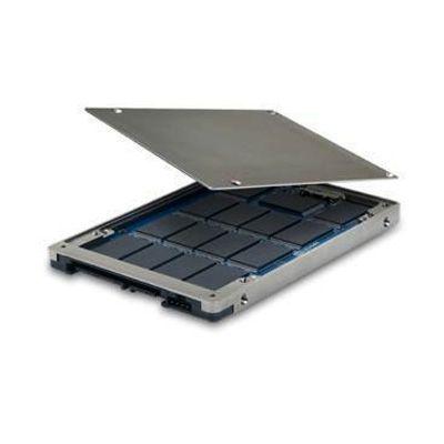 ������������� ���������� IBM 64GB SATA 2.5 mlc hs Enterprise Value SSD 49Y5839