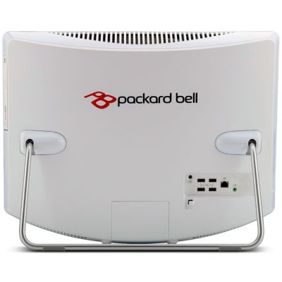 �������� Packard Bell OneTwo S3220 White DQ.U6VER.003