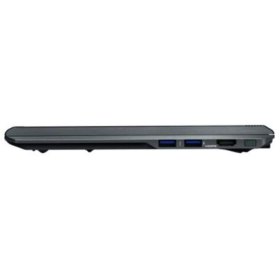 Ноутбук Sony VAIO SV-D1121P2R/B