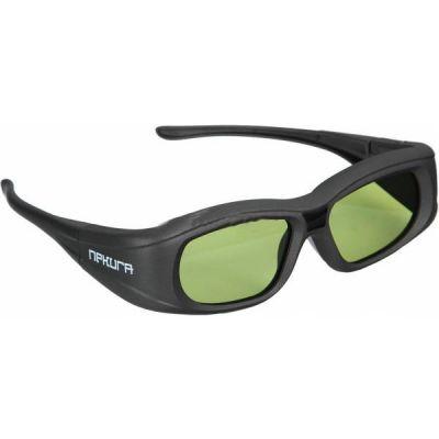 3D очки Nekura GAS-001B