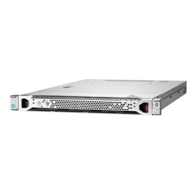 Сервер HP Proliant DL320e Gen8 675420-421