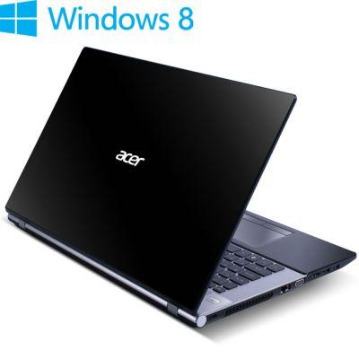 ������� Acer Aspire V3-771G-53216G50Makk NX.RYPER.011