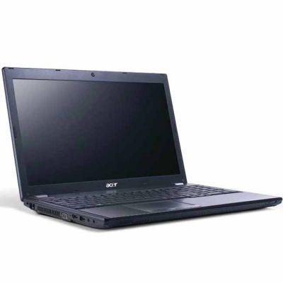 Ноутбук Acer TravelMate 5760-32324G32Mnsk NX.V54ER.033