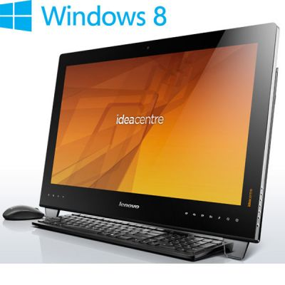 �������� Lenovo IdeaCentre B540p 57308814 (57-308814)