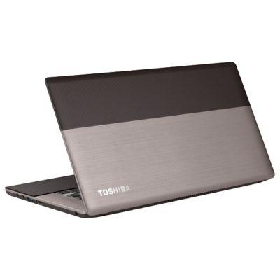 ��������� Toshiba Satellite U840W-C9S PSU5RR-00H00PRU