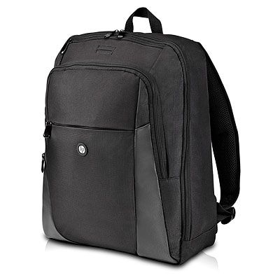 """Рюкзак HP Essential 15.6"""" H1D24AA"""