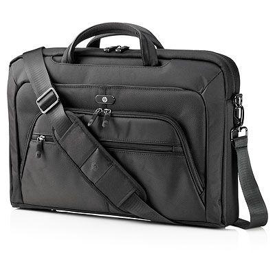"""Сумка HP Signature Topload Case 15.6"""" H3C47AA"""