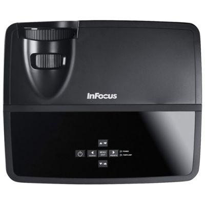 Проектор InFocus IN2126