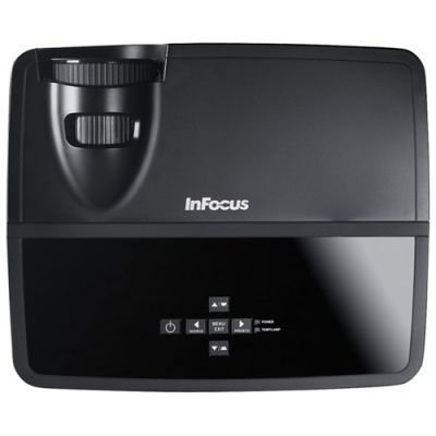 �������� InFocus IN2126