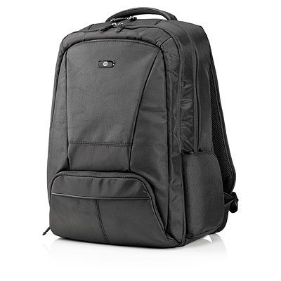 "������ HP Signature Backpack 15.6"" H3M02AA"