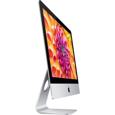 Моноблок Apple iMac MD093RS/A (MD093RU/A)