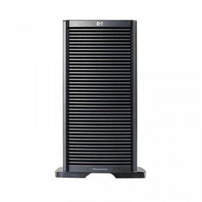 ������ HP ProLiant ML350-G6 470065-595