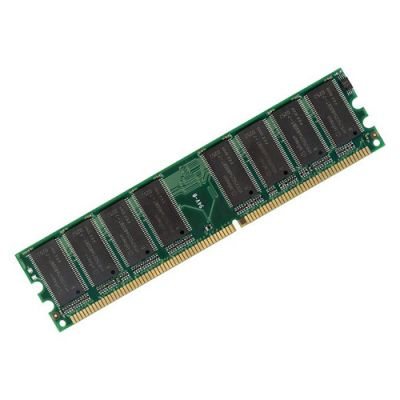 ����������� ������ IBM 4Gb (1x4 gb, 2Rx4, 1.5V) PC3-10600 DDR3 ecc rdimm <span style=&quot;color: red; font-weight: bold;&quot;>ibm< 49Y1430