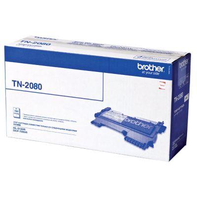��������� �������� Brother �������� brother TN2080 TN2080