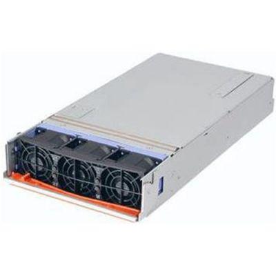 IBM Блок питания Power Supply bch 2x2900W hs Blade 31R3335