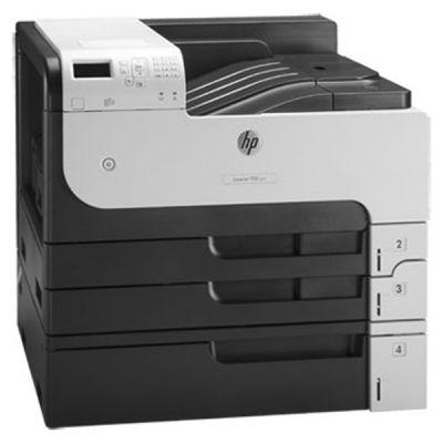 Принтер HP LaserJet Enterprise 700 M712xh CF238A
