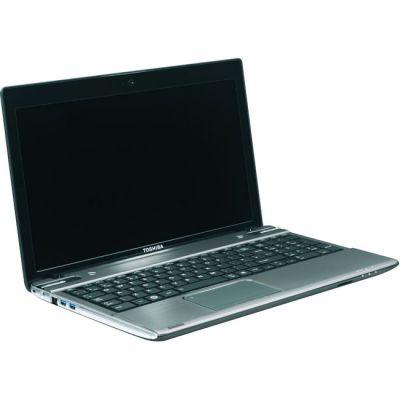 Ноутбук Toshiba Satellite P855-DRS PSPKFR-025005RU