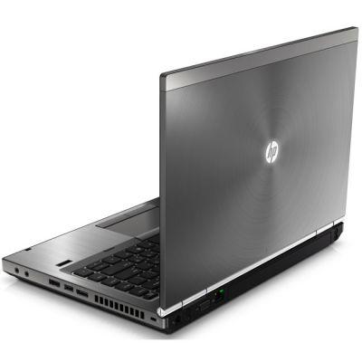 ������� HP EliteBook 8470w LY543EA