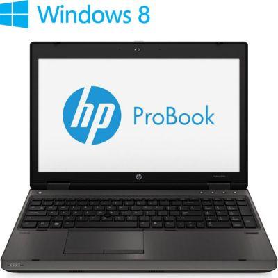 Ноутбук HP ProBook 6570b C3C66ES