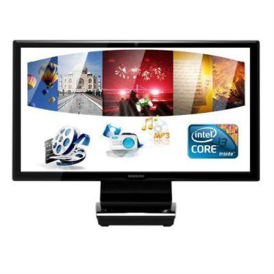 Моноблок Samsung 300A2A T01 (DP-300A2A-T01RU)