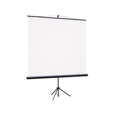 Экран ViewScreen Clamp (1:1) 180*180 MW TCL-1102