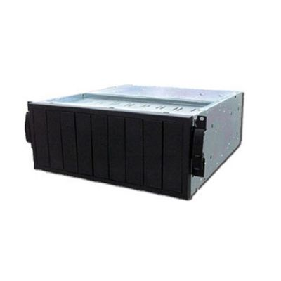 IBM корзина для HDD Hot Swap Cage Assembly Rear 2x 3.5 (x3630 M3) 69Y1511