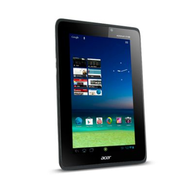 ������� Acer Iconia Tab A110 8Gb HT.HAPEE.003