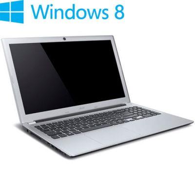 Ноутбук Acer Aspire V5-531G-987B4G50Mass NX.M4JER.001