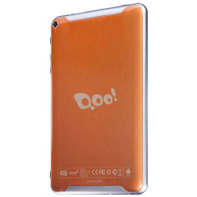 ������� 3Q Tablet PC Qoo! RC0721B-B