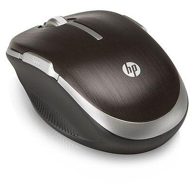 Мышь беспроводная HP Wi-Fi Direct LQ083AA