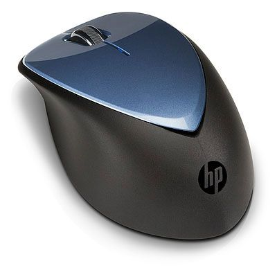���� ������������ HP x4000 H1D34AA