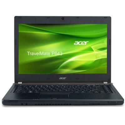 Ноутбук Acer TravelMate P643-M-3114G32Mnkk NX.V7HER.009
