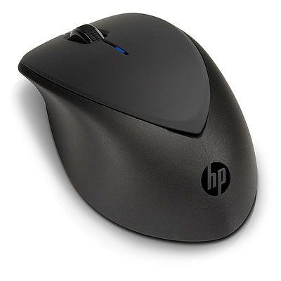 Мышь Bluetooth HP X4000b H3T50AA