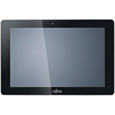 Планшет Fujitsu stylistic Q702 S26391-K362-V100-@1