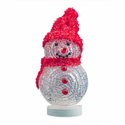 CBR Забавный снеговик NY 070