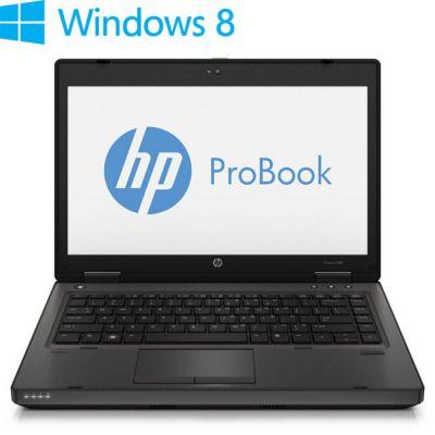 Ноутбук HP ProBook 6470b C3C63ES
