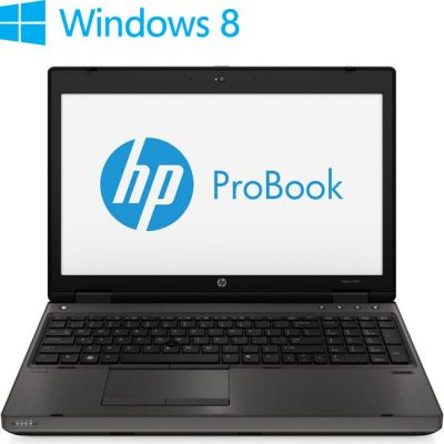 Ноутбук HP ProBook 6570b C3C73ES
