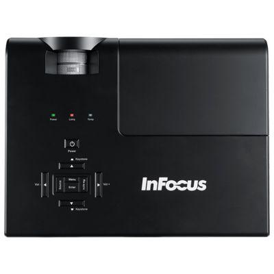 Проектор InFocus IN8601