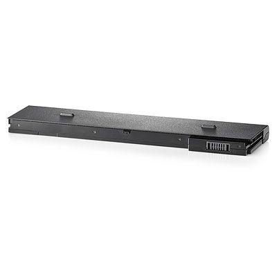 Аккумулятор HP для MI06 H4A44AA