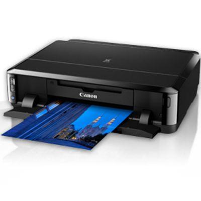 Принтер Canon pixma IP7240 6219B007