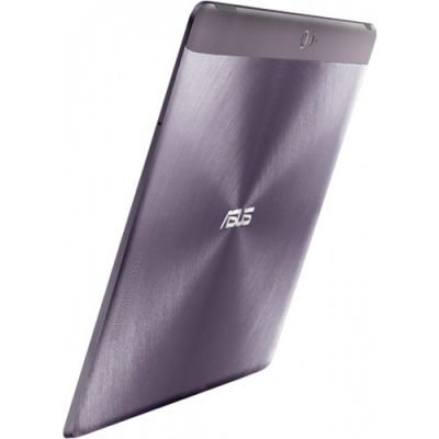 Планшет ASUS Transformer Pad Infinity TF700KL 16Gb Grey 90OK0SB1101520Y