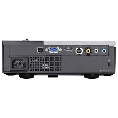 Проектор Dell M410HD M410-4266