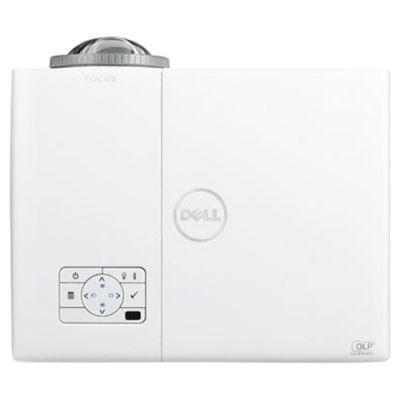 Проектор, Dell S320wi