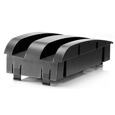 Адаптер питания HP CC06-09 адаптер для батарей H2W30AA