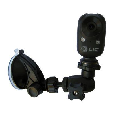 Liquid Image крепление на шлем с двумя лентами для ego Series LIC782