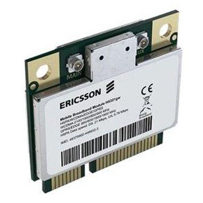 ����� Lenovo 3G ��� (L430/530, T430/530, W530, X1 Carbon, X230, X131e) 0A36319