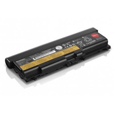 ����������� Lenovo ThinkPad Battery 70++ (9 Cell) 0A36303
