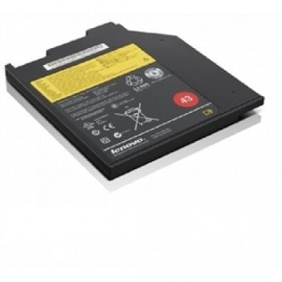 Аккумулятор Lenovo ThinkPad Battery 43 (3cell) Ultrabay for ThinkPad 0A36310